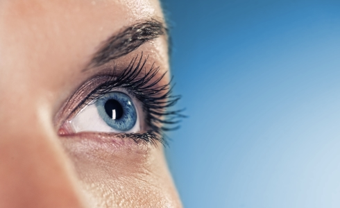 newest-technology-lasik-surgery-dubai