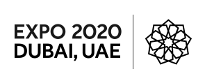 World expo 2020 in Dubai
