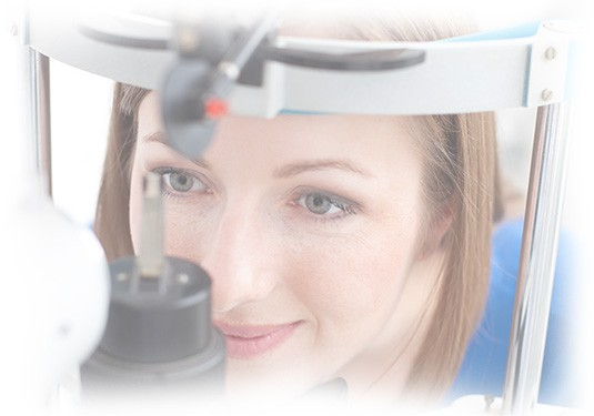 Dubai laser eye surgery